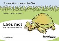 Lies-mal-Plattdeutsch-Cover