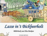 bo_beskow_lasse-int-bickbeerholt_2