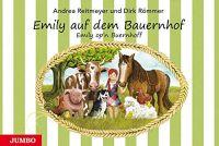 bo_emili_bauernhof