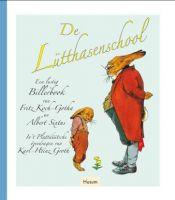 bo_sixtus_luetthasenschool_g