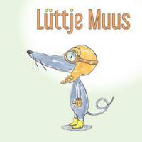 csm_Luettje_Muus_2_78eec9db1b