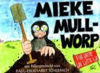 csm_Schernich_Mieke_e1446ed2cc