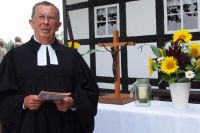 Beliebter-Pastor-und-Plattdeutsch-Experte-ist-im-Alter-von-83-Jahren-gestorben-Trauer-um-Wilhelm-Dullweber_opengraph
